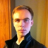 Лёня, 28, г.Вологда