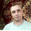 Константин, 43, г.Черепаново