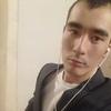 Аян, 23, г.Аксай