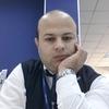 Emin, 37, г.Али Байрамлы