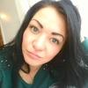 Елена, 34, г.Пушкин