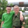 Сергей, 24, г.Балаково