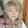 Antonina, 54, г.Запорожье
