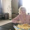 Нина, 66, г.Южный