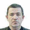 Николай, 54, г.Галич