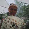 НЕ ТВОЯ одноклассница, 43, г.Берегово