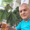 manuel, 43, г.Lilienfeld