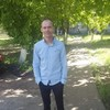 Володя, 40, г.Набережные Челны