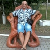Николай, 55, Запоріжжя