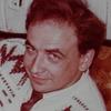 алекс, 54, г.Щекино
