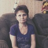 Людмила, 53, г.Саратов