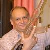 Николай, 62, г.Южно-Сахалинск
