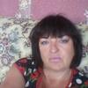 Тамара, 53, г.Мышкин