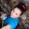 Таня, 26, г.Морки