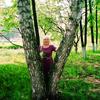 Татьяна, 66, г.Лангепас