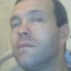 Дмитрий, 39, г.Витебск
