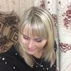Анжела, 37, г.Кострома
