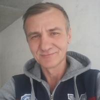 Вячеслав, 49 лет, Водолей, Подольск