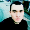 Тагабек, 47, г.Алматы (Алма-Ата)