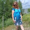 ВАЛЕНТИНА, 22, г.Мамонтово