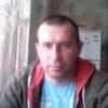 виктор, 37, г.Вилейка