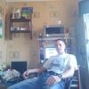 Влад, 42, г.Сходня