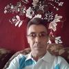 вадим, 55, г.Элиста