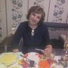 Лилия, 48, г.Енакиево