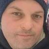 Сергей, 40, Хмельницький