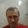 Юрий, 55, г.Ровно