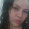 Alanka, 26, г.Беслан