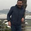 Kaan, 37, г.Горки