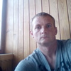 Евгений, 35, г.Йошкар-Ола
