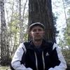 Падалка Василий, 42, г.Степногорск