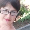 Marik, 48, г.Ростов-на-Дону