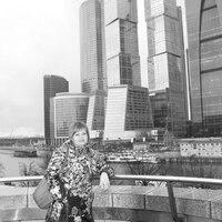 Олеся, 38 лет, Водолей, Томск