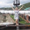 Наталья, 43, г.Иркутск
