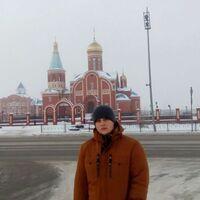 Andrej, 31 год, Рыбы, Новичиха