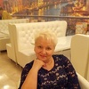 Лора, 56, г.Вышний Волочек