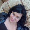 Tatyana, 44, Alushta