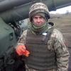 Леонид, 37, г.Запорожье