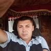 Andrey, 35, Asino