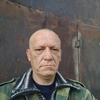 Александр, 40, г.Искитим