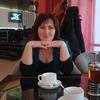 Татьяна, 52, г.Большеустьикинское