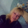 Svetlana, 32, Uzhur