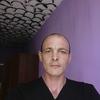 Виталий, 30, г.Одесса