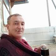 Тарас 48 Красноярск