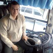 Дмитрий 42 Кемерово