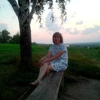 елена, 47 лет, Весы, Рязань