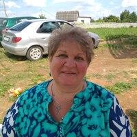 Наталья, 58 лет, Лев, Минск